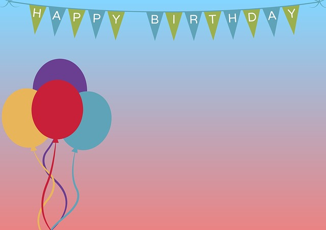 birthday-background-819578_640